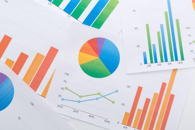 一般事業主行動計画のページ